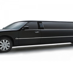 Lincoln-Stretch-Limo