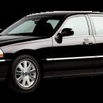 Lincoln-Town-Car-Sedan-e1416708393920