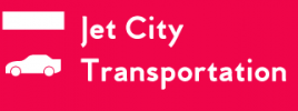 Jet City Transportation